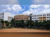 CMR INSTITUTE OF TECHNOLOGY[CMRIT]