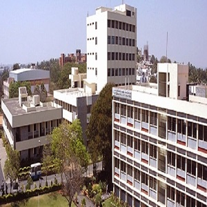 direct admission in BMSCE