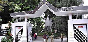 direct admission in Mount Carmel College Bangalore